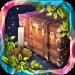 Secret Quest Hidden Objects Game – Mystery Journey  (Mod)