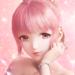 Shining Nikki  1.1.840861 (Mod)