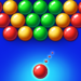 Shoot Bubble Bubble Shooter Games & Pop Bubbles  1.3.0 (Mod)