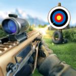 Shooting Battle  (Mod)