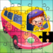 Simple Jigsaw Puzzle: Play Jigsaw Puzzle  (Mod)