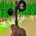 Siren Head haunted house -scary horror Adventure  (Mod)