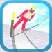Ski Jump 3D  (Mod)