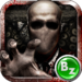 Slenderman Origins 1 Lost Kids. Best Horror Game.  (Mod)