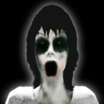 Slendrina: The Cursed House  (Mod)