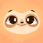 Sloth World – Play & Learn!  (Mod)