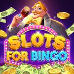 Slots for Bingo  1.3.0 (Mod)