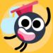 Smart Tales – STEM learning for Kids  (Mod)