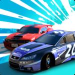 Smash Bandits Racing  (Mod)