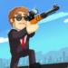 Sniper Mission:Free FPS Shooting Game  (Mod)