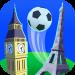 Soccer Kick  (Mod)