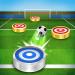 Soccer Striker King  (Mod)