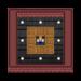 Sokoban (Boxman) Classic  1.4.1 (Mod)