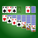 Solitaire – Classic Card Game, Klondike & Patience  (Mod)