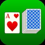 Solitaire Klondike classic offline card game  4.4.0 (Mod)