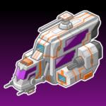 Space Life  (Mod)