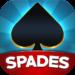 Spades – Card Games Free  (Mod)