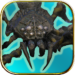 Spider Simulator: Amazing City  (Mod)