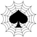 Spider Solitaire (no ads, offline)  4.36 (Mod)