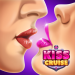 Spin the bottle and kiss, date sim – Kiss Cruise  (Mod)