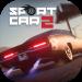 Sport Car : Pro drift – Drive simulator 2019  (Mod)