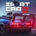 Sport Car : Pro parking – Drive simulator 2019  (Mod)