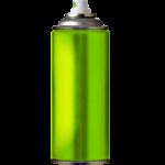 Spray simulator  (Mod)