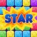 Star Pop  (Mod)