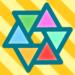Star Sudoku six large triangle  (Mod)