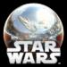 Star Wars™ Pinball 7  (Mod)