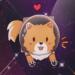 StarDogs – Space Idle RPG  (Mod)