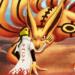 Stickman Dragon Shadow Fighter  (Mod)