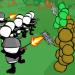 Stickman Gun Battle Simulator  (Mod)
