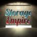 Storage Empire Bid Wars and Pawn Shop Stars  6.6.925 (Mod)