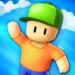 Stumble Guys Multiplayer Royale  0.30 (Mod)