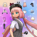 Styling Girl – 3D Dress Up Game  (Mod)