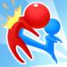 Super Kicker!  (Mod)