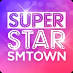 SuperStar SMTOWN  (Mod)