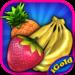Swiped Fruits 2  (Mod)