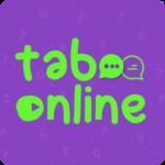 Taboo Online – Sesli Tabu  (Mod)