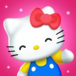 Talking Hello Kitty – Virtual pet game  1.4.1 (Mod)