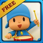 Talking Pocoyo Free  2.4.1 (Mod)
