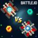 Tank War Battle .io – Multiplayer Games  (Mod)