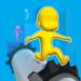 Tap Temple Run Race – Join Clash Epic Race 3d Game  (Mod)