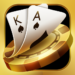 Texas Poker Việt Nam  6.4.1 (Mod)