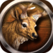 The Hunting World – 3D Wild Shooting Game  (Mod)