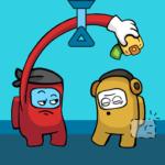 Thief Puzzle  1.2.9 (Mod)