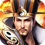 Three Kingdoms:Heroes of Legend  1.27.0 (Mod)