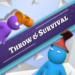 Throw & Survival  (Mod)