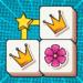 Tile Onet Match Block Puzzle  0.9 (Mod)